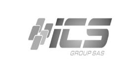 logotipo del aliado estratégico ics group