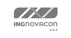 logotipo del aliado estratégico ingnovacon